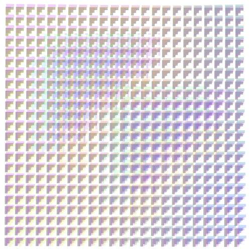 (R E A L L O V E) by Factory Floor