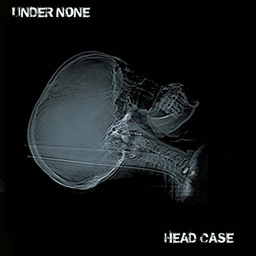 Head Case by Under None