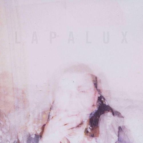 Many Faces Out Of Focus by Lapalux