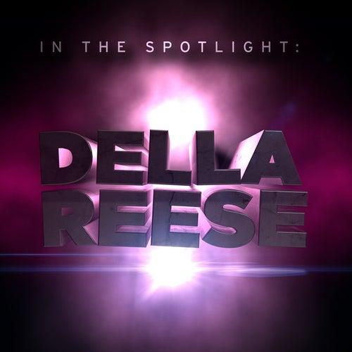 In the Spotlight: Della Reese von Della Reese