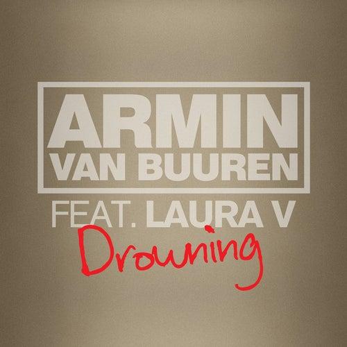 Drowning de Armin Van Buuren