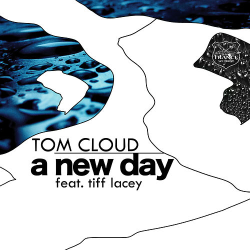 A New Day von Tom Cloud