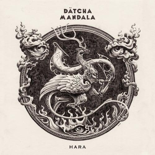 Hara di Datcha Mandala