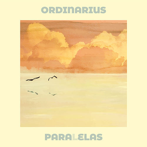 Paralelas by Ordinarius