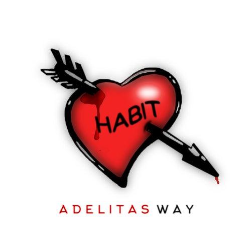 Habit di Adelitas Way