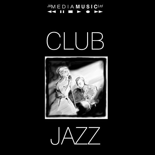 Club Jazz by Ray Davies