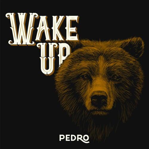 Wake Up de Pedro
