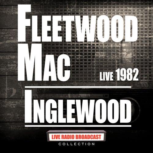 Inglewood Live 1982 (Live) de Fleetwood Mac