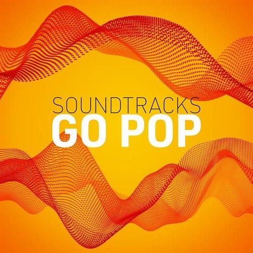 Soundtracks Go Pop de Various Artists