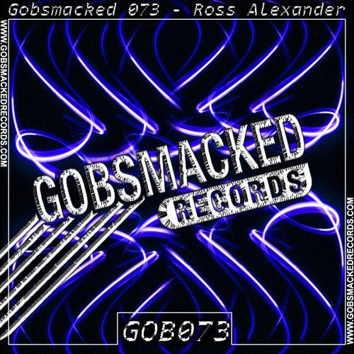 Gobsmacked 073 von Ross Alexander