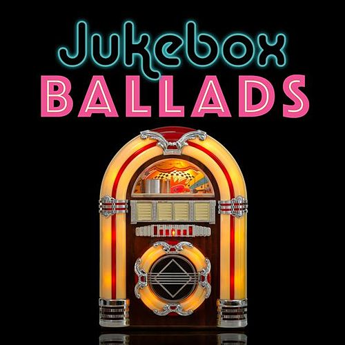 Jukebox Ballads by Various Artists