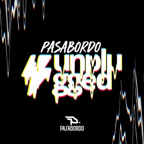 Pasabordo Unplugged (Unplugged) de Pasabordo