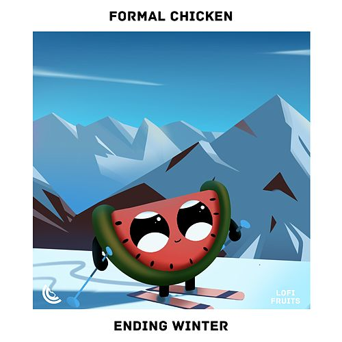 Ending WInter by Formal Chicken