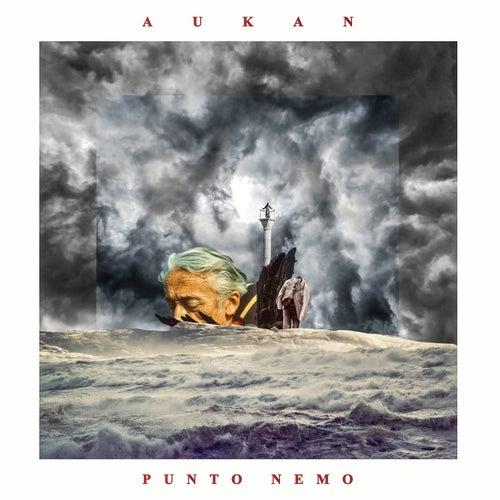 Punto Nemo by Aukan