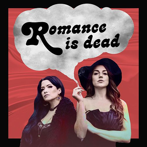 Romance Is Dead by Boys Club For Girls