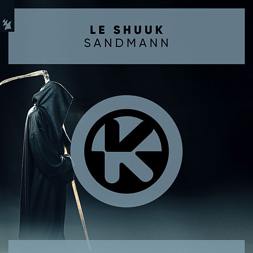 Sandmann de le Shuuk
