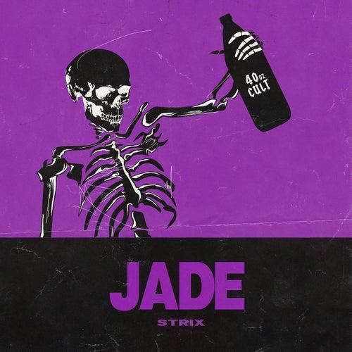 Jade von S-Trix