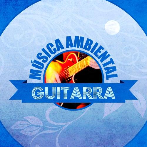 Música Ambiental Guitarra by Salsarrica