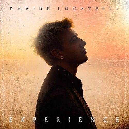 Experience de Davide Locatelli