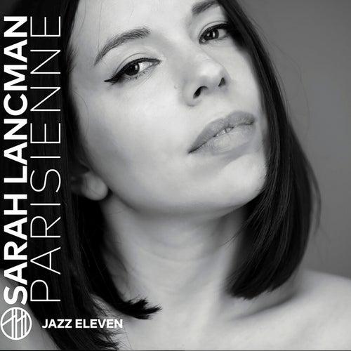 Parisienne by Sarah Lancman