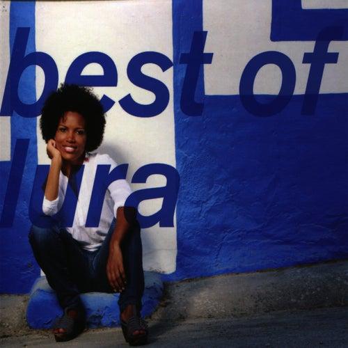 Best of Lura de Lura
