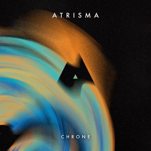 Chrone di Atrisma