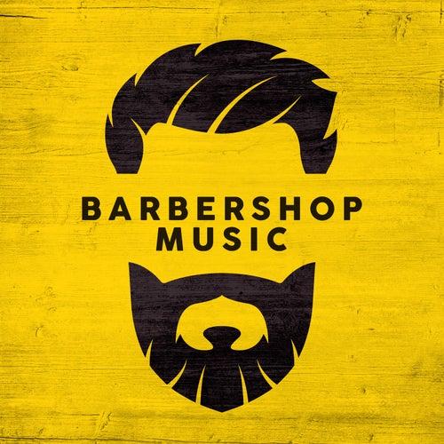 Barbershop Music von Various Artists