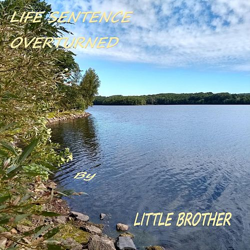 Life Sentence Overturned de Little Brother