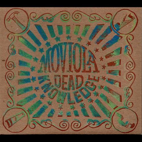 Dead Knowledge de Moviola