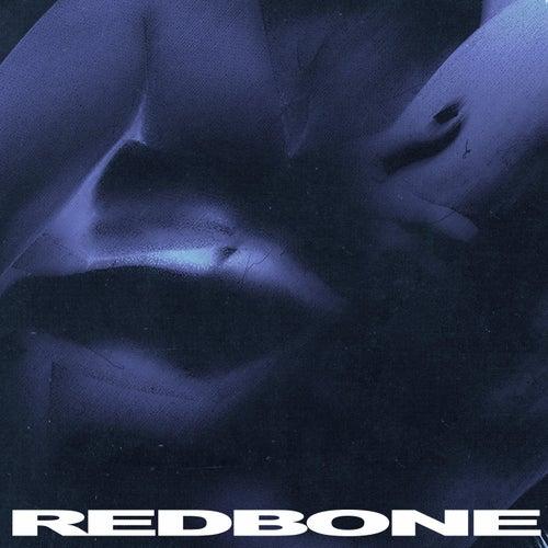 Redbone van Era