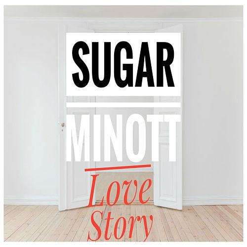 Love Story by Sugar Minott