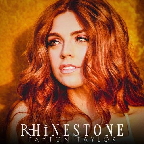 Rhinestone by Payton Taylor