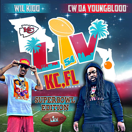 KCFL by CW Da Youngblood