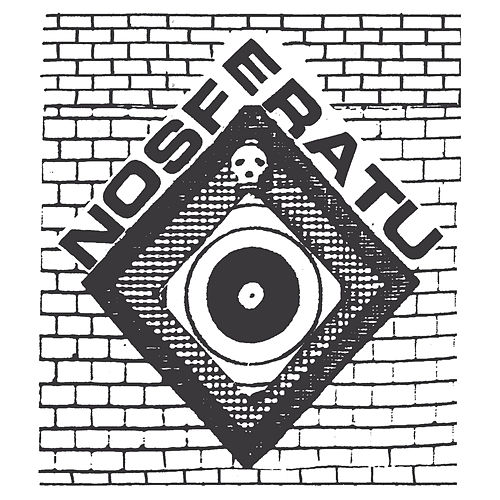 A Field of Hope: Discography by Nosferatu