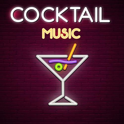 Cocktail Music by Various Artists