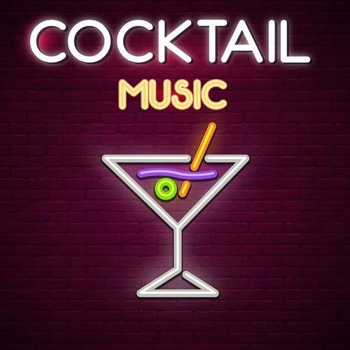 Cocktail Music von Various Artists