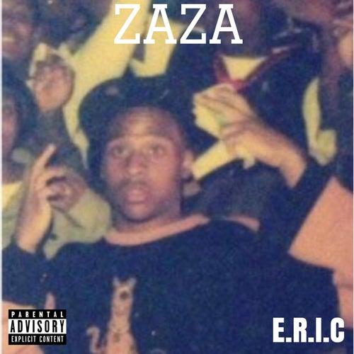 E.R.I.C by Zaza