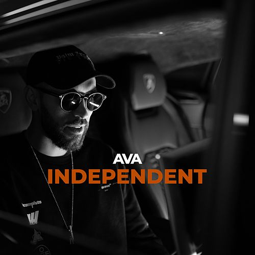 Independent by AVA
