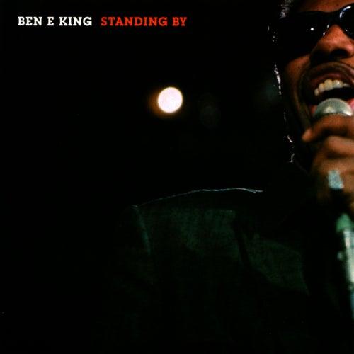 Ben E King de Ben E. King