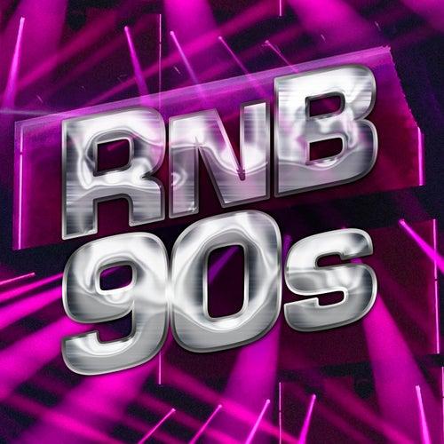 RnB 90s von Various Artists