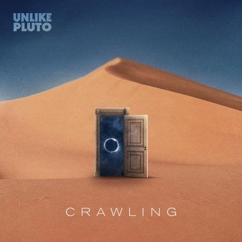 Crawling de Unlike Pluto
