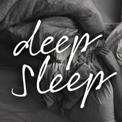 Deep Sleep de Various Artists