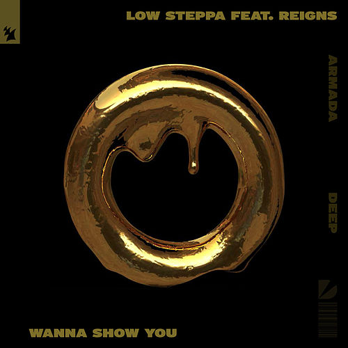 Wanna Show You de Low Steppa