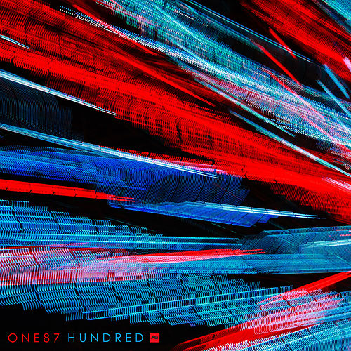 Hundred EP by One 87