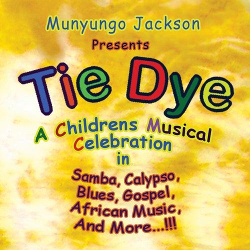 Tie Dye von Various Artists