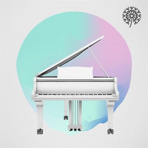 Piano Triste de Various Artists