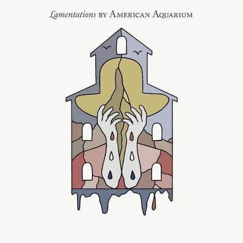 Lamentations by American Aquarium