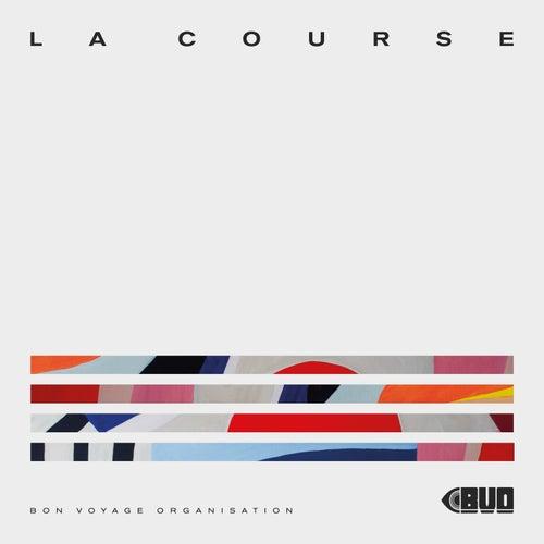 La Course by Bon Voyage Organisation