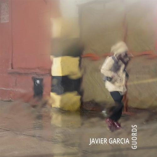 Formas von Javier Garcia