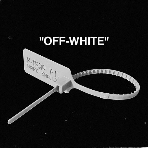 Off-White von K-Trap